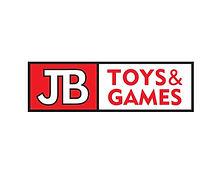 JB Toys.jpg