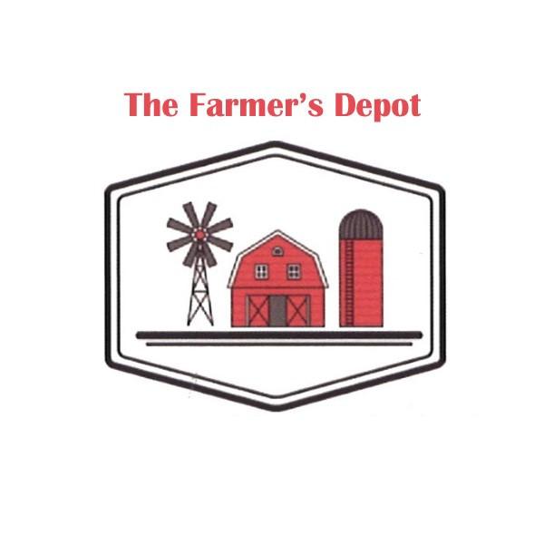 Farmer's Depot