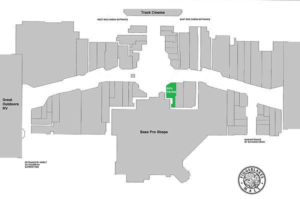 D3 map Ali's Variety.jpg