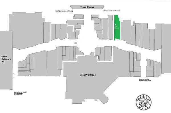 B10 map JB Toys.jpg