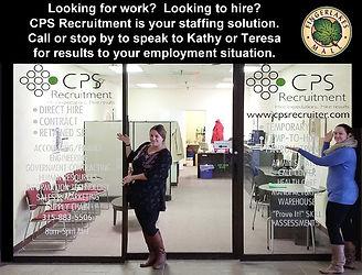 CPS flyer.jpg