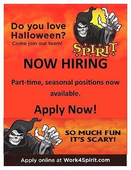 Spirit-now hiring.jpg