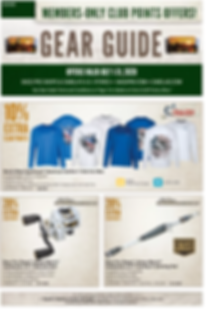 Bass Pro July Gear Guide.png