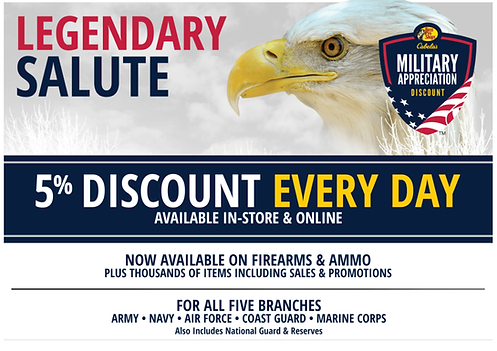 Bass pro military discount.png