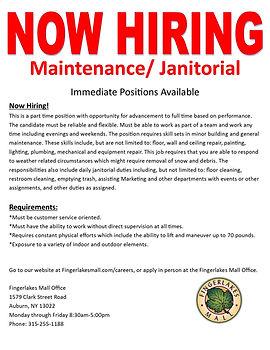 Maintenance job.jpg