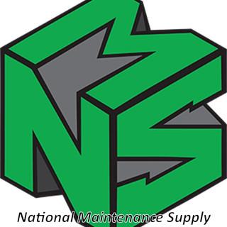 National Maintenance Supply