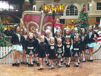 Crane Irish Dancers.jpg