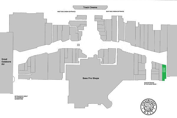 E7 map Family Karate.jpg