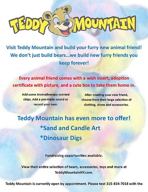 Teddy Mountain flyer.jpg