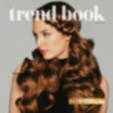 JCP Salon trend book 08-01 to 01-31.png