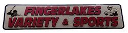 FL Variety & Sports logo.jpg
