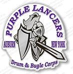 Purple Lancers.jpg