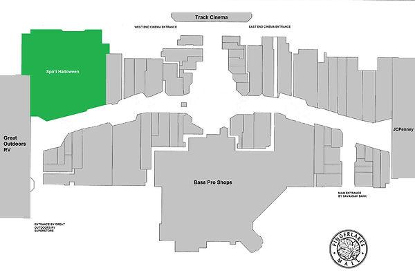 A4 map Spirit.jpg