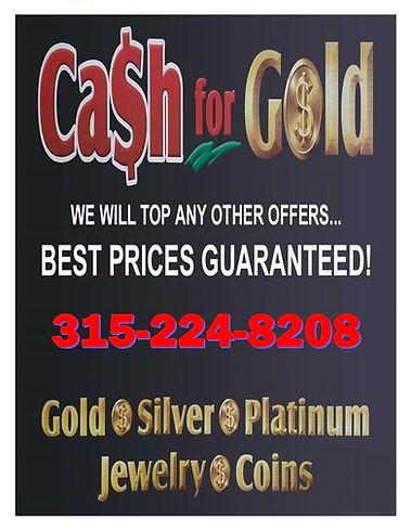 Cash for Gold flyer.jpg