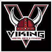 Viking Martial Arts.jpg