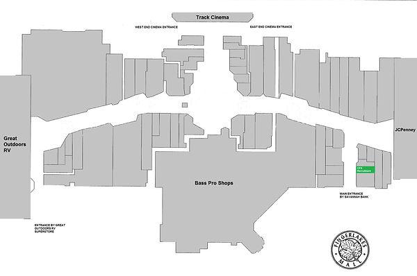 E2 map CPS.jpg