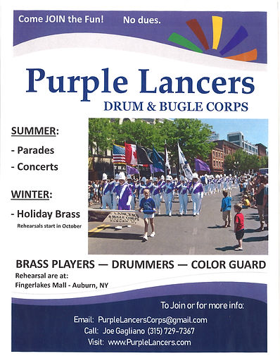 Purple Lancers Recruitment.jpg