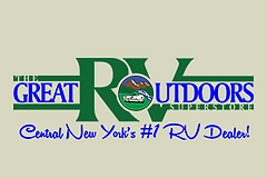 Great Outdoors RV Logo.png