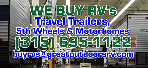 Great Outdoors buy trailers.png