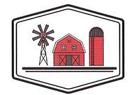 Farmer's Depot.jpg