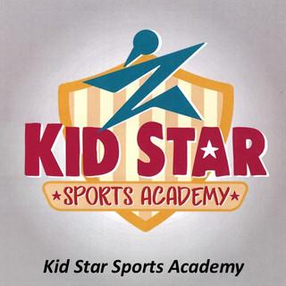 Kid Star Sports Academy