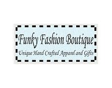 Funky Fashions.jpg