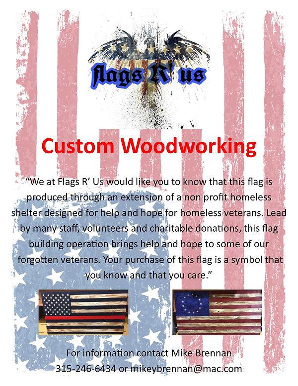 Flags R' Us flyer.jpg