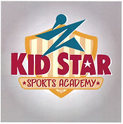 Kid Star Academy Logo.jpg
