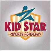 Kid Star Academy Logo.jpg