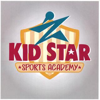 Kid Star Academy