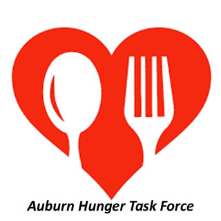 Auburn Hunger Task Force