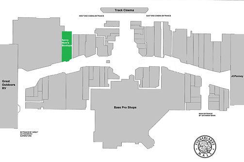 A8 map Savvy Mom's.jpg