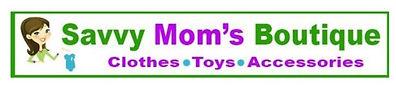 Savvy Moms logo.jpg