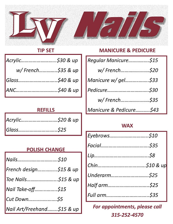 LV Nails flyer.jpg