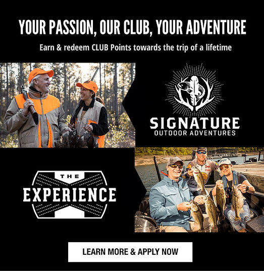 bass pro join the club 2.jpg