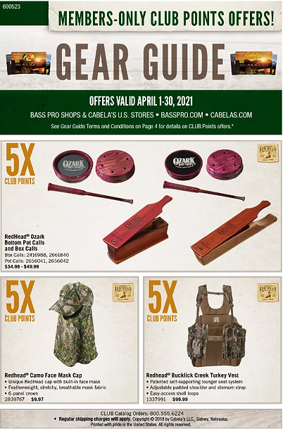 Bass Pro April Gear Guide.png