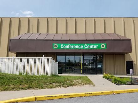 conf center outside entrance.jpg