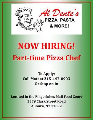 Al Dente's now hiring.jpg