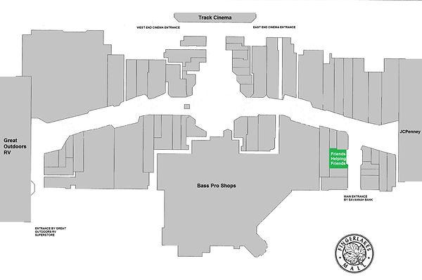 D17 map FHF.jpg
