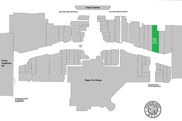 B17 map Viking MMA.jpg