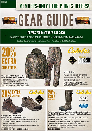 Bass Pro Oct Gear Guide.png