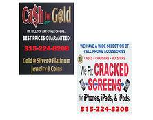 Cash for Gold.jpg