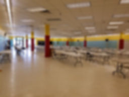 conf center 2.jpg