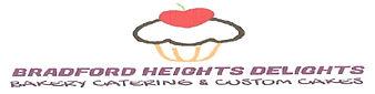 Bradford Heights logo.jpg