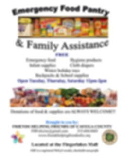 FHF Food Pantry flyer.jpg