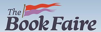 Book Faire logo.png