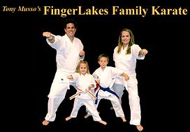 FL Family Karate logo.png