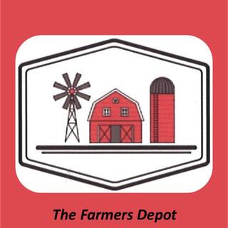 Farmers Depot