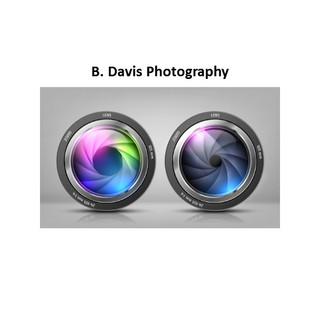 B. Davis Photography