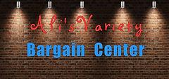 Ali's Variety Bargain Center.jpg